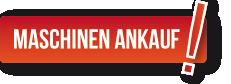 maschinen_ankauf