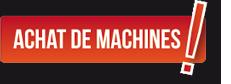 achat_machines