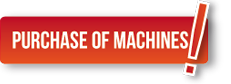 purchase_of_machines